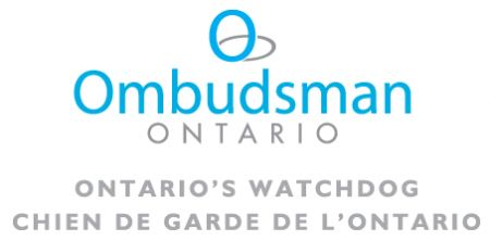 French Language Services Commissioner - Ontario Ombudsman (Canada)