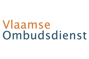 Office of the Flemish Ombudsman