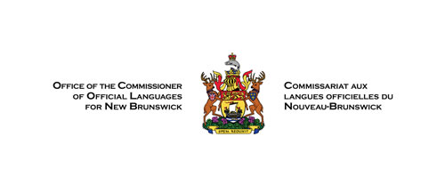 Commissioner of Official Languages for New Brunswick (Canada)