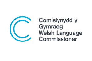 Welsh Language Commissioner